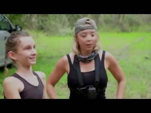 Guardians of the Glades   Season 2 - E03