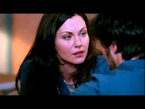 The Night Shift 1.06 (Preview)
