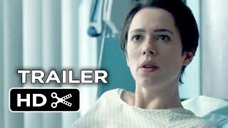 Nonton The Gift Trailer 1  2015    Rebecca Hall  Jason Bateman Thriller Hd Film Subtitle Indonesia Streaming Movie Download