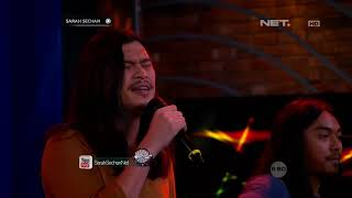 Video Performance, Virzha - Tentang Rindu MP3, 3GP, MP4, WEBM, AVI, FLV Juli 2018