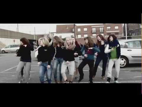 spatproductions - Spat Productions® presents V.I.D. Dance Crew - Teaser 2.