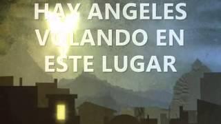 Video ANGELES DE DIOS (Version Padre Mario) MP3, 3GP, MP4, WEBM, AVI, FLV November 2018