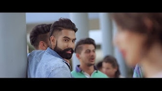 Video SP de Rank ● Nimrat Khaira ● Parmish Verma ● New Punjabi Songs 2017 MP3, 3GP, MP4, WEBM, AVI, FLV Juni 2018