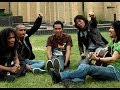 Download Lagu Slank - Terlalu Manis (Official Music Video) Mp3 Free