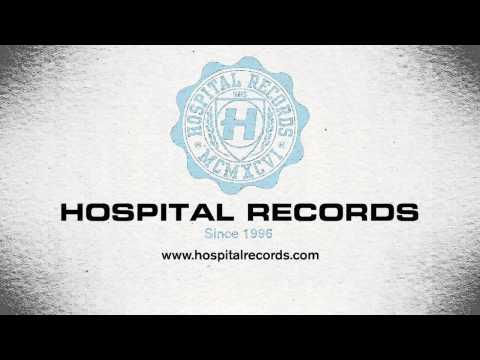 Nu:Tone - Can We (feat. London Elektricity) (видео)