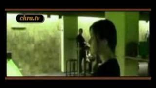Chra.tv - Dana - Lasar Chi