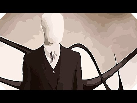 BEWARE THE SLENDERMAN (HBO, Movie HD) - TRAILER