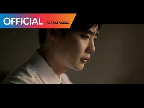 DAVICHI - Love is MV