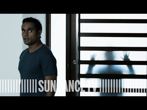 Cleverman 2.05 Clip
