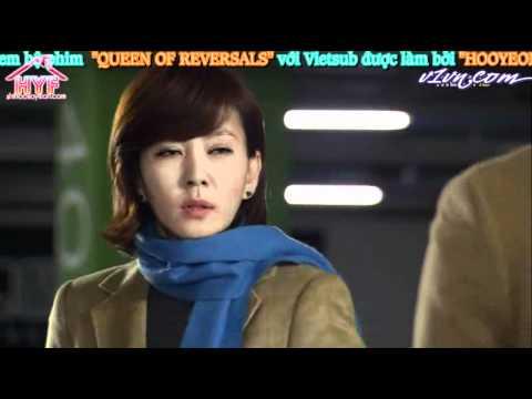 Nu Hoang Clip 080.mp4 (видео)
