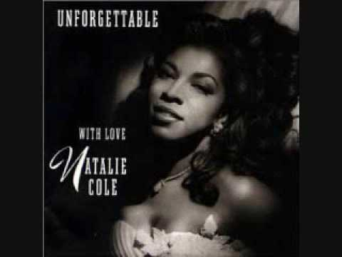L-O-V-E (Song) by Natalie Cole