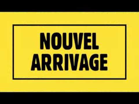 Emission le  RDV grandpublic du 18 11 2016