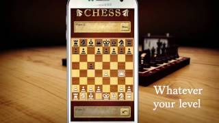 Chess Free YouTube video