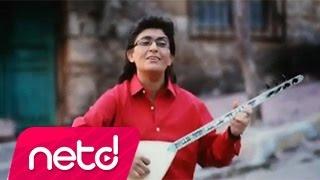 Download Lagu Güler Duman - Vefasız Mp3