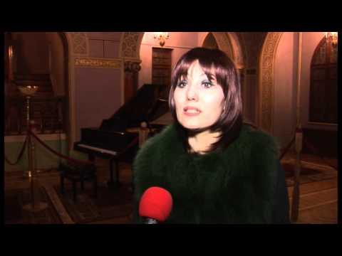 """Diseară la știri VP TV: Unde vedem teatrul """"Bolshoi""""?"""