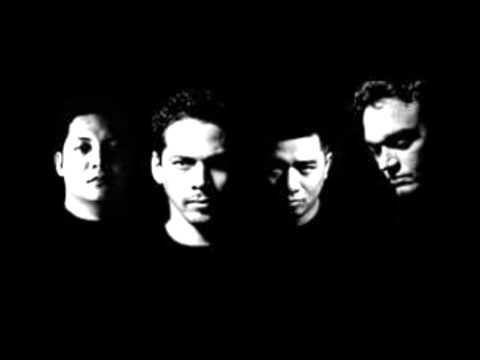 Wolfgang - Wolfgang is a Filipino heavy metal, hard rock and grunge band formed around 1992 in Manila, Philippines. Wolfgang is notable for being the only Filipino rock...