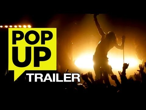 Rock of Ages (2012) POP-UP TRAILER - HD Tom Cruise Movie
