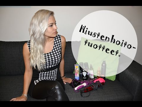 Video Hiustenhoitotuotteet download in MP3, 3GP, MP4, WEBM, AVI, FLV January 2017