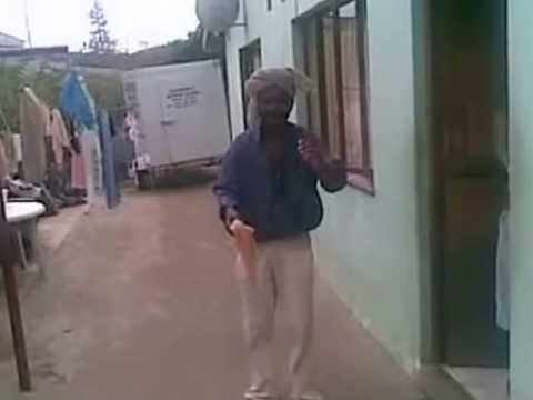 maskandi - Maskandi is a kind of Zulu folk music. Ethekwini Online describes it as