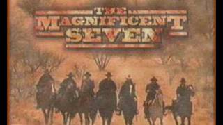 Magnificent Seven Theme 2