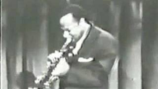 Clifford Brown - Oh, lady be good - Memories of you (Soupy Sales TV Show)