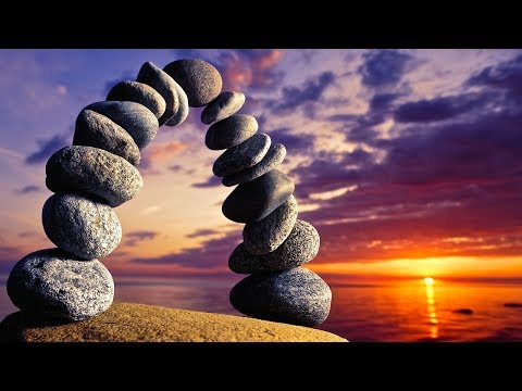 Relaxation Music 24/7, Reiki Healing Music, Sleep Music, Meditation Music, Zen Music, Study Music