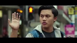 Nonton Aksi Sule Lucu Di Film Hongkong Kasarung 2018 Film Subtitle Indonesia Streaming Movie Download