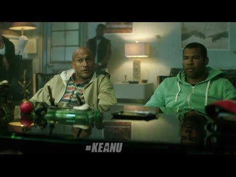 Keanu (TV Spot 1)