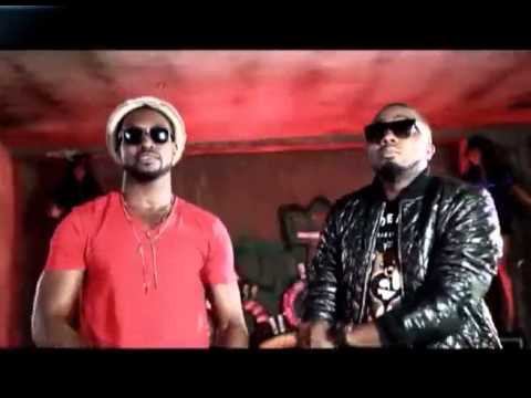 DJ Neptune Ft  Ice Prince, YQ, Shank  - This Gbedu Reloaded