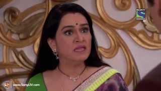 Ekk Nayi Pehchaan - Episode 129 - 7th July 2014