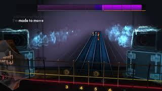 Official Rocksmith 2014 Bass DLC Mannish Boy - Muddy Waters - Rocksmith 2014 - Bass - DLC Follow Me On Twitch and Twitter...