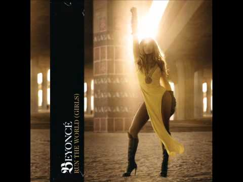 Video Beyonce - Run The World (Girls) [Extended Version] download in MP3, 3GP, MP4, WEBM, AVI, FLV January 2017