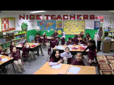 MCC FTS VIDEO 2012
