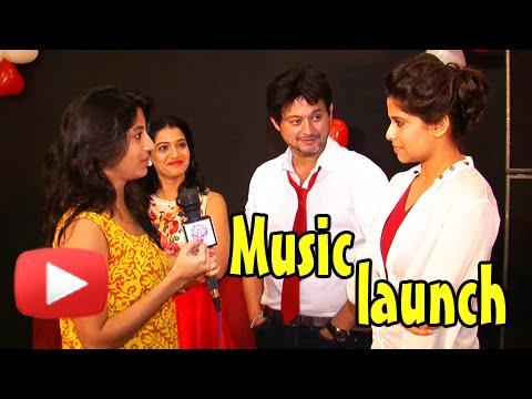 Video Pyaar Vali Love Story Star Cast - Sai Tamhankar, Swapnil Joshi, Urmila Kanetkar, Sanjay Jadhav download in MP3, 3GP, MP4, WEBM, AVI, FLV January 2017