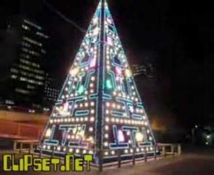 0 7 Unusual Christmas Trees