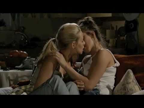 Sophie & Sian (Coronation Street)  Do You Wanna Touch Me