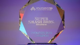 Here a new vid! Top 8 at Evo bump. Hope you enjoy!