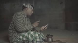 Video KLENIK GENK - DUKUN KAGOL (Official Video) MP3, 3GP, MP4, WEBM, AVI, FLV Juni 2019
