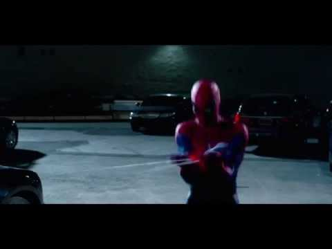 img_3122_the-exciting-new-spider-man-game-coming-to-youtube.jpg
