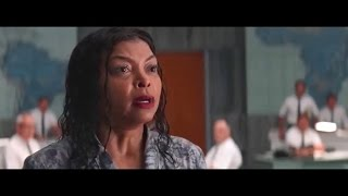 Nonton Hidden Figures Bathroom Speech Scene Film Subtitle Indonesia Streaming Movie Download