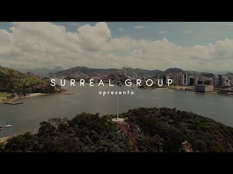 Filme Surreal Group 2