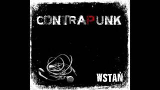Video CONTRAPUNK - Wstań 2016 (Full Album)