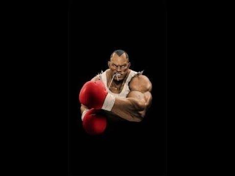 Aikido vs Wing Chun. Спарринги. 31.01.18