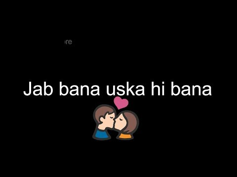 Uska Hi Bana Mp3 Mp4 Full Hd Hq Mp4 3gp Video Download Myodia