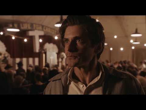 Unbroken: Path To Redemption - 60 Second Trailer