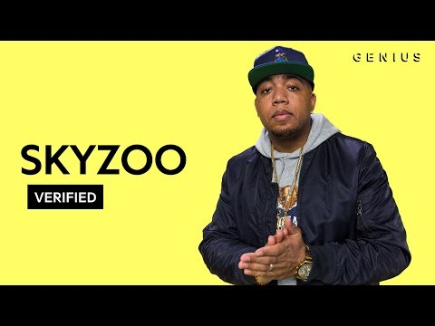 "Download Skyzoo ""Honor Amongst Thieves"" Official Lyrics & Meaning 