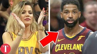 Video 15 Men Who Have Been Burned By The Kardashian Curse MP3, 3GP, MP4, WEBM, AVI, FLV Maret 2019
