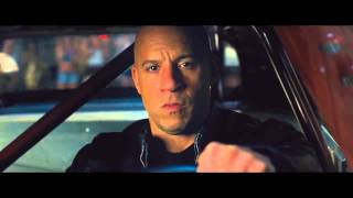 Nonton Fast & Furious 6 - Movie Clip   London Race Film Subtitle Indonesia Streaming Movie Download