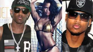 New RnB Songs For 2012!!! [Part 5] Best R&B And HipHop Music