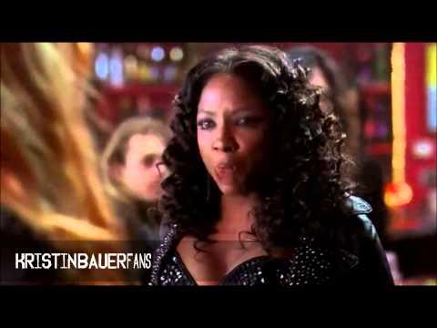 Kristin Bauer - True Blood Season 5 Episode 6: «Hopeless» [Full]